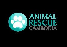 Animal Rescue Cambodia logo (web)