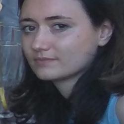 Isobel  Barrott